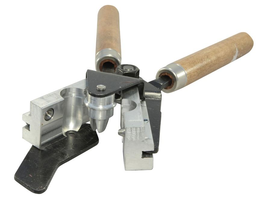 Lee 1-Cavity Shotshell Slug Bullet Mold 12 Gauge 1 oz
