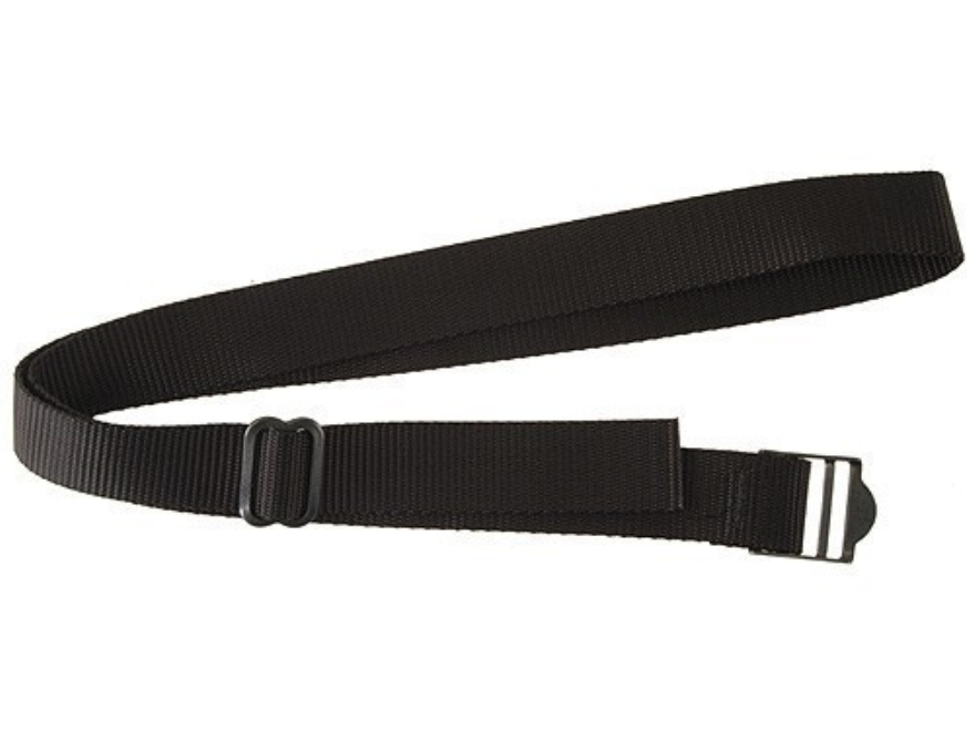 Butler Creek Utility Sling Nylon Black