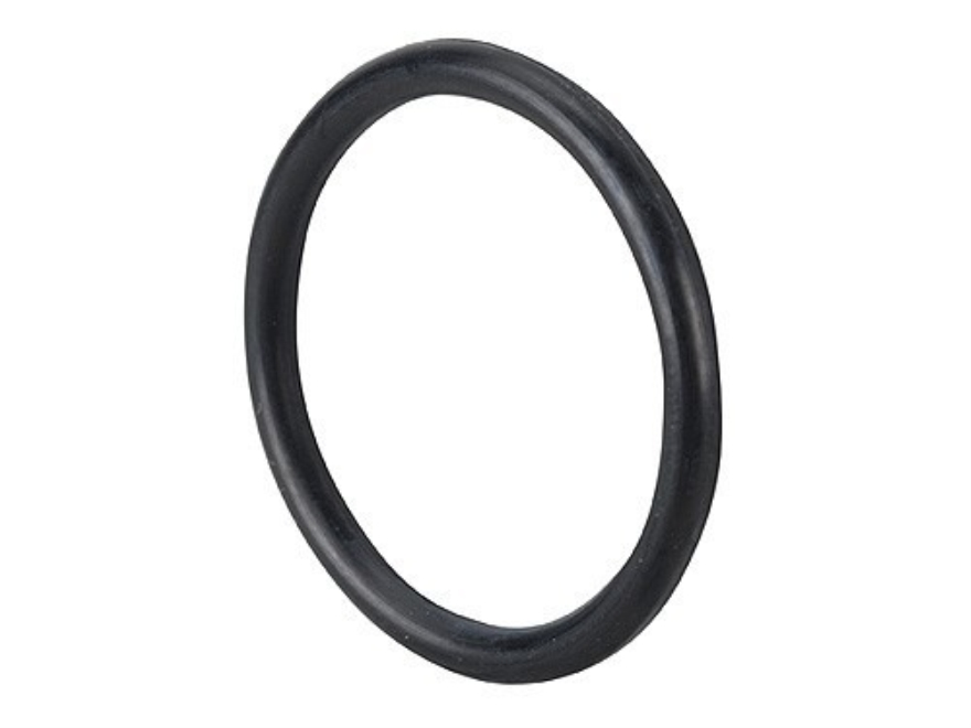 Browning O-Ring Browning Gold 12 Gauge 3-1/2""
