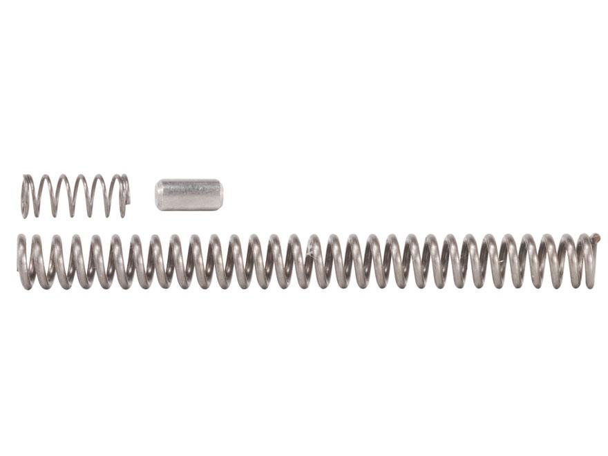 Volquartsen Reduced Power Spring Kit Ruger Mark I, Mark II, Mark III, 22/45