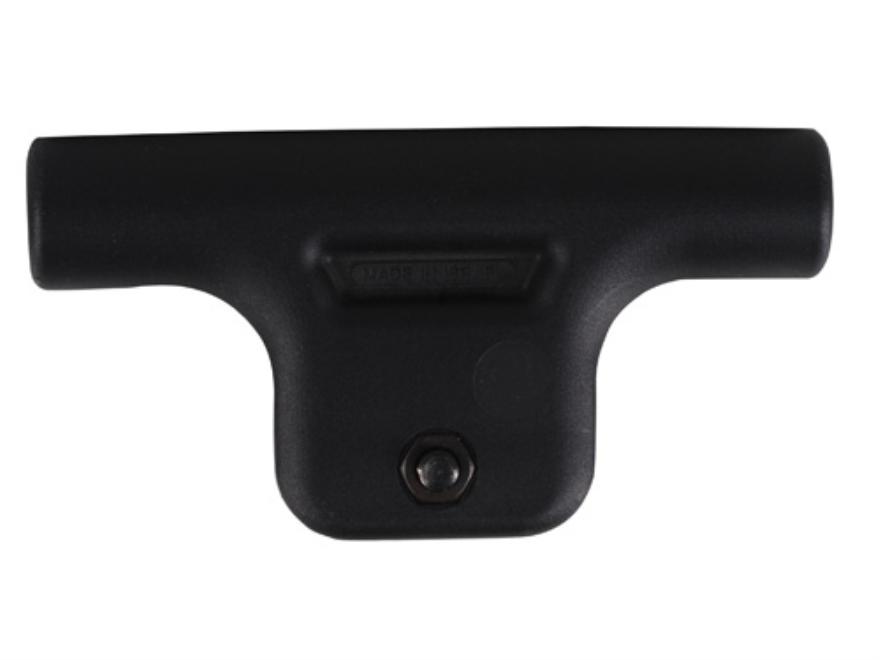 FAB Defense Cheek Rest Micro Galil Polymer Black