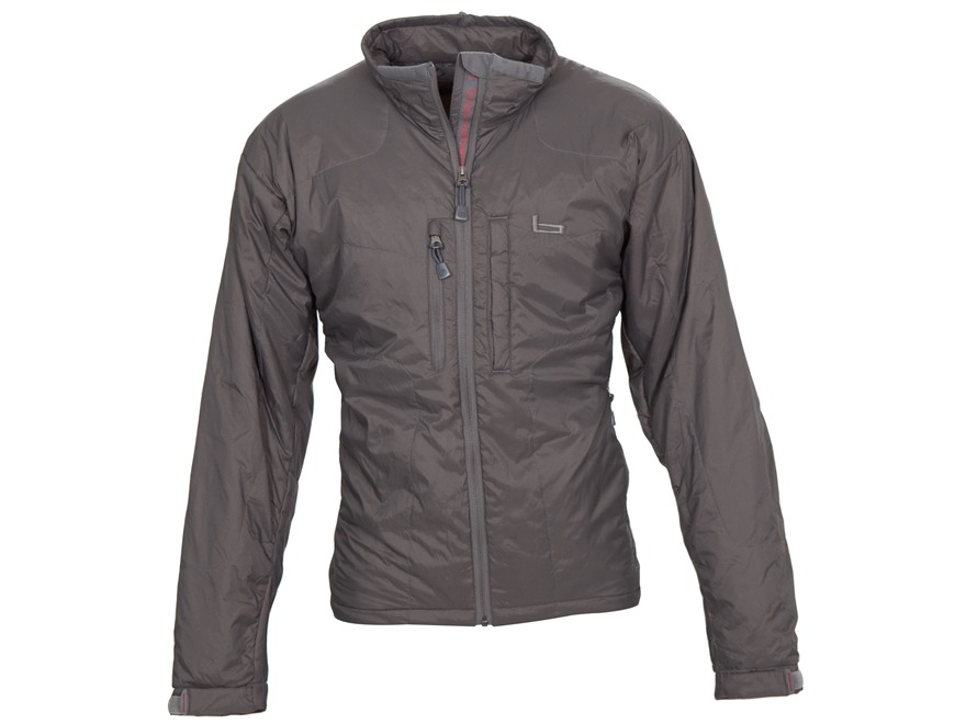 Banded Men's Colusa Insulated Jacket