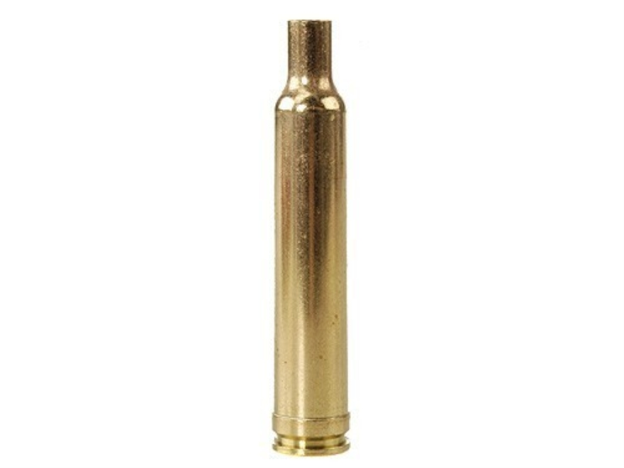 Weatherby Reloading Brass 240 Weatherby Magnum Box of 20