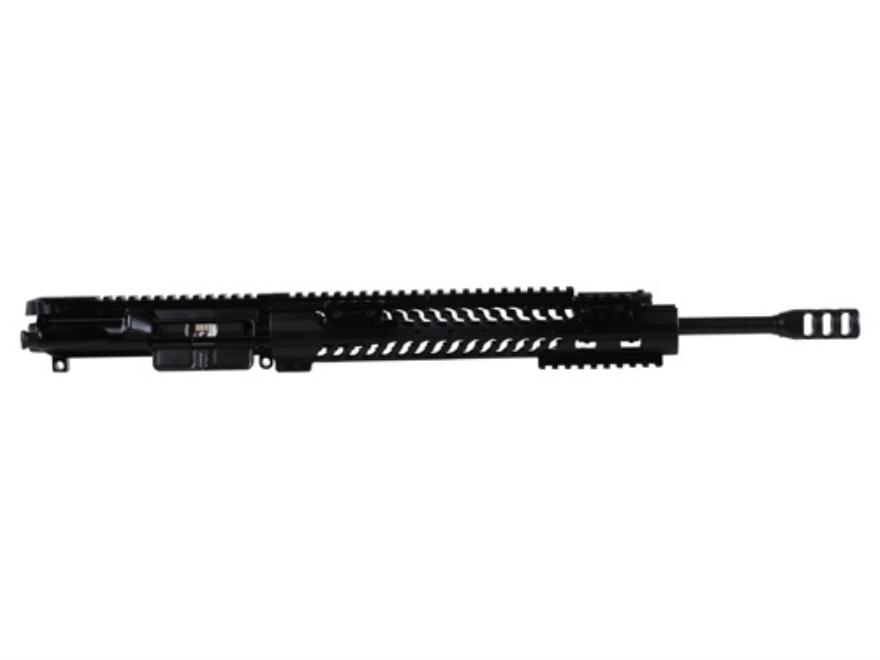 Adams Arms AR-15 Evo Ultra Lite A3 Gas Piston Upper Receiver Assembly 5.56x45mm NATO 16...