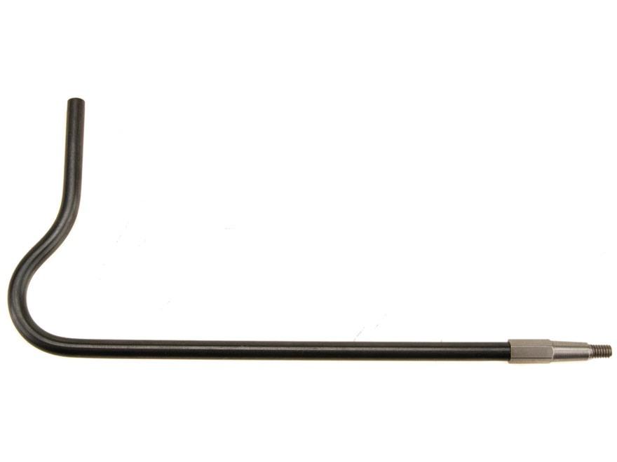 Menck Chamber Ironing Tool 22 Rimfire