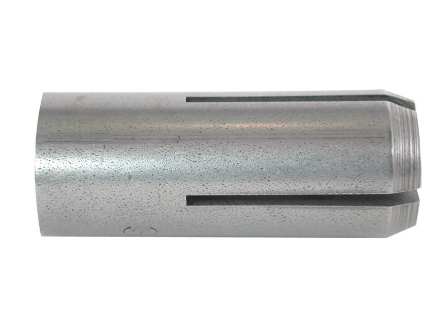 Hornady Cam-Lock Bullet Puller Collet #3 24 Caliber, 6mm (243 Diameter)