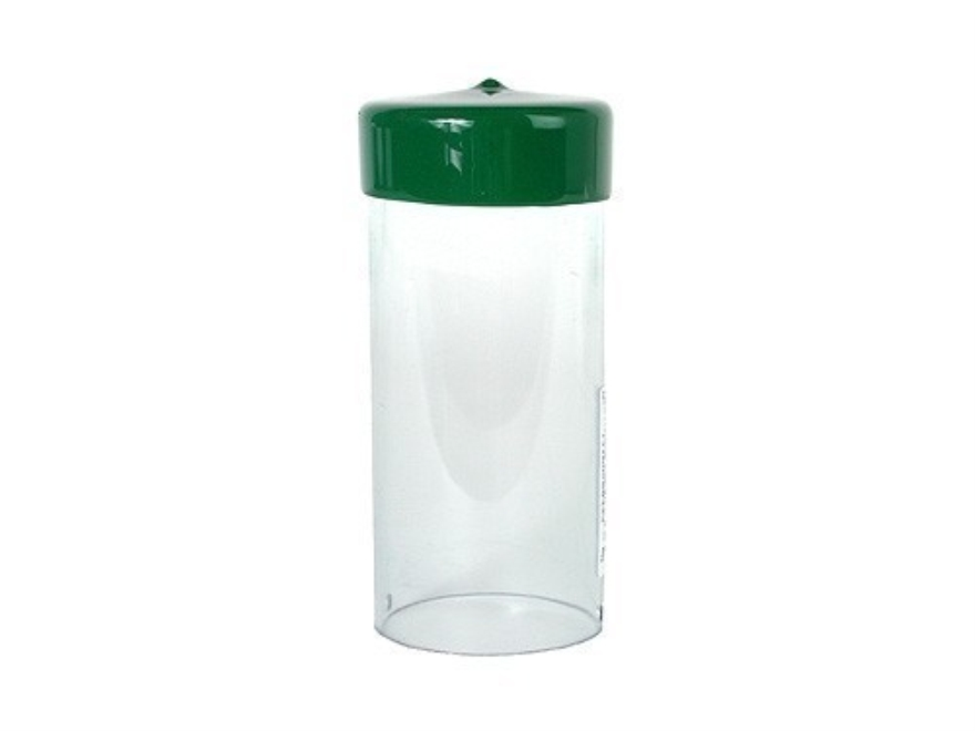 Redding Powder Measure Replacement Reservoir Original Size with Cap