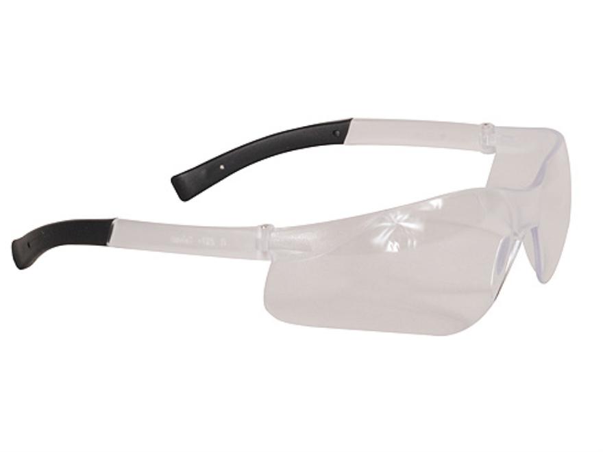 Radians Hunter Small Shooting Glasses