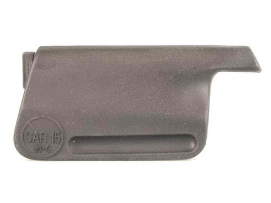 DPMS Cheek Rest AR-15 Carbine Buttstock Synthetic Black