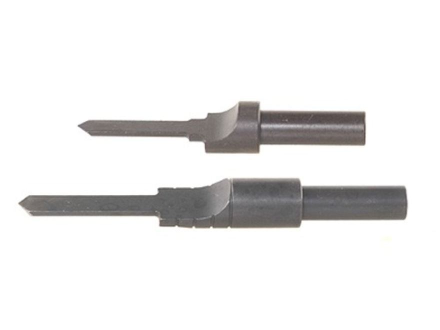 Uncle Mike's Swivel Mounting Step Drill Set