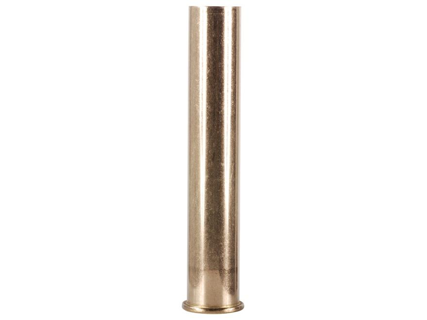 "Norma USA Reloading Brass 45 Basic 2.88"" Box of 25"