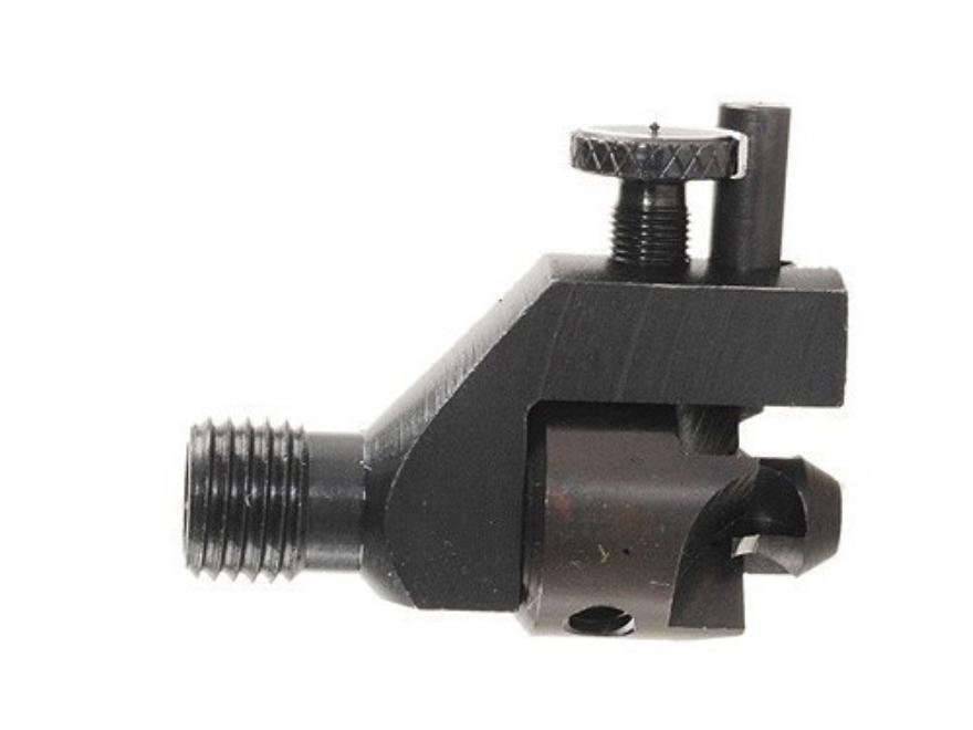 RCBS Trim Pro Case Trimmer 3-Way Cutter 270 Caliber