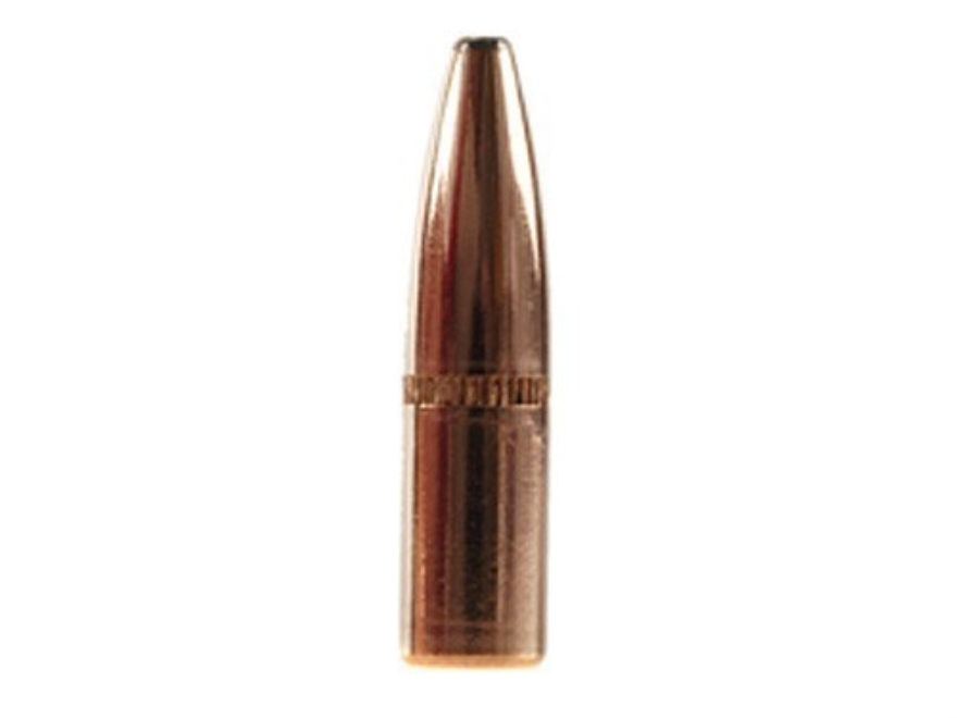 Speer Grand Slam Bullets 243 Caliber and 6mm (243 Diameter) 100 Grain Jacketed Soft Point Box of 50