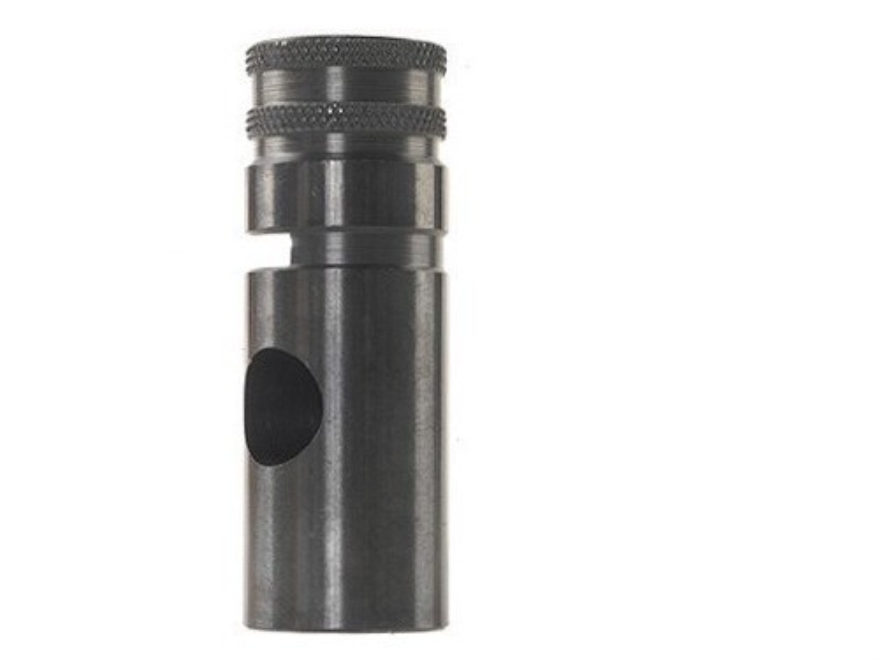 RCBS Little Dandy Powder Measure Rotor #3