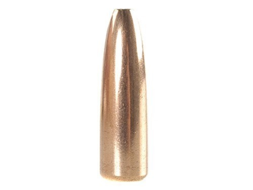 Woodleigh Bullets 30 Caliber (308 Diameter) 165 Grain Weldcore Protected Point Box of 50