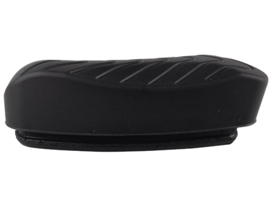 Benelli ComforTech Gel Recoil Pad Black
