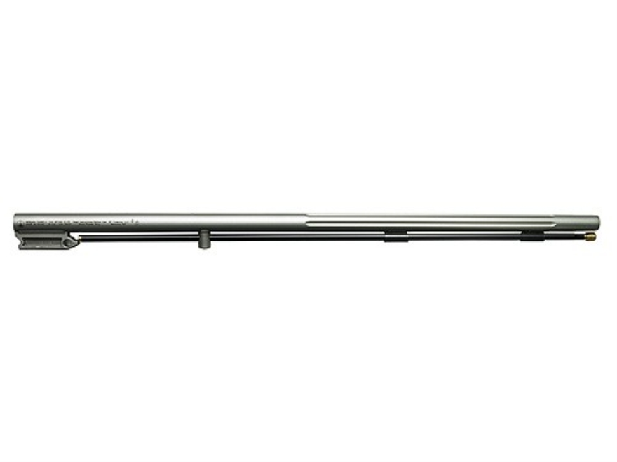 "Bergara Barrel CVA Optima Elite 209 x 45 Caliber 1 in 28"" Twist 28"" Stainless Steel Fluted"