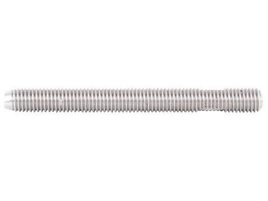 RCBS Neck Expander Plug Rod
