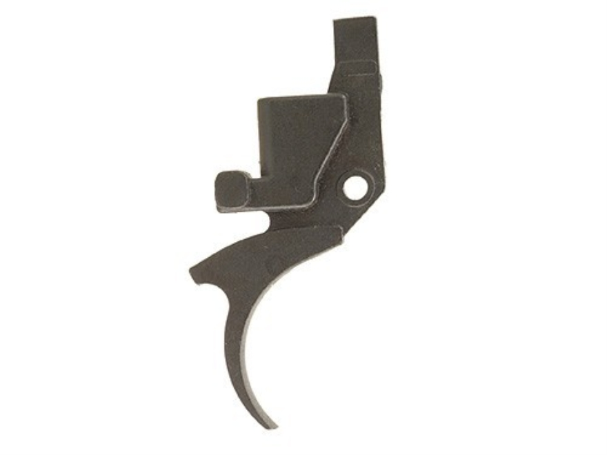 Dayton Traister Mark 2 Rifle Trigger Ruger 77/22 without Safety Blue 2 to 7 lb