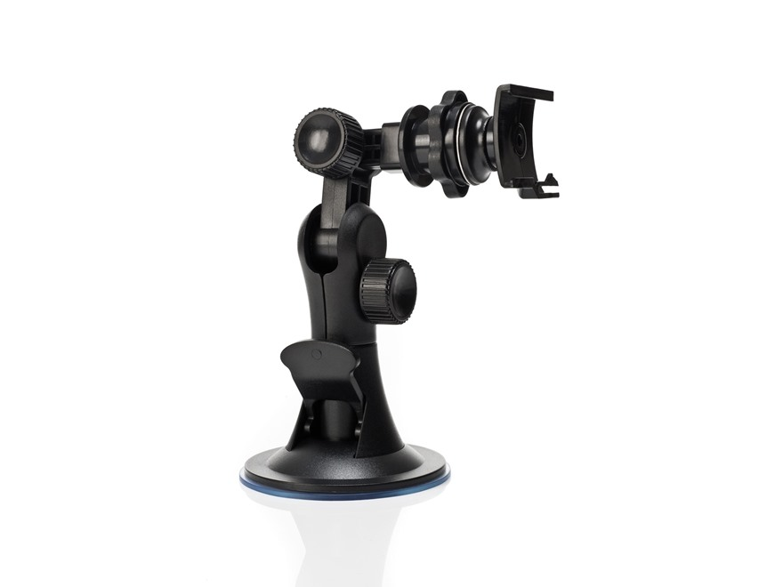Midland XTC Action Camera Windshield Suction Cup Mount