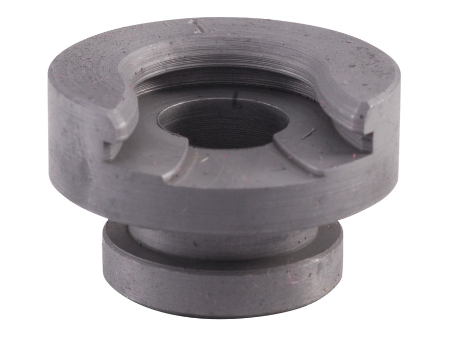Hornady Shellholder #1 (308 Winchester, 30-06 Springfield, 45 ACP)