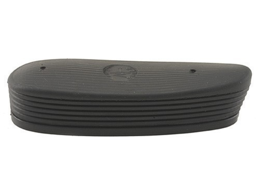 "Limbsaver Recoil Pad Prefit Remington 700 ADL/BDL Wood Stocks with 4-7/8"" Buttstock Rubber Black"