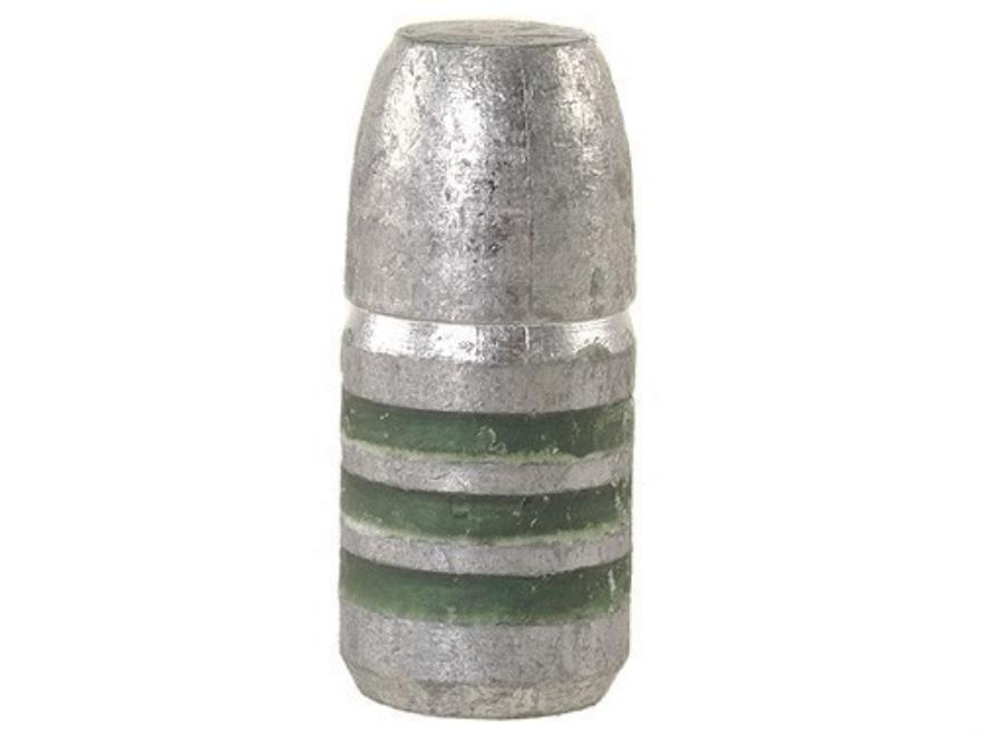 Oregon Trail Laser-Cast Bullets 45-70 Government (459 Diameter) 405 Grain Lead Flat Nos...