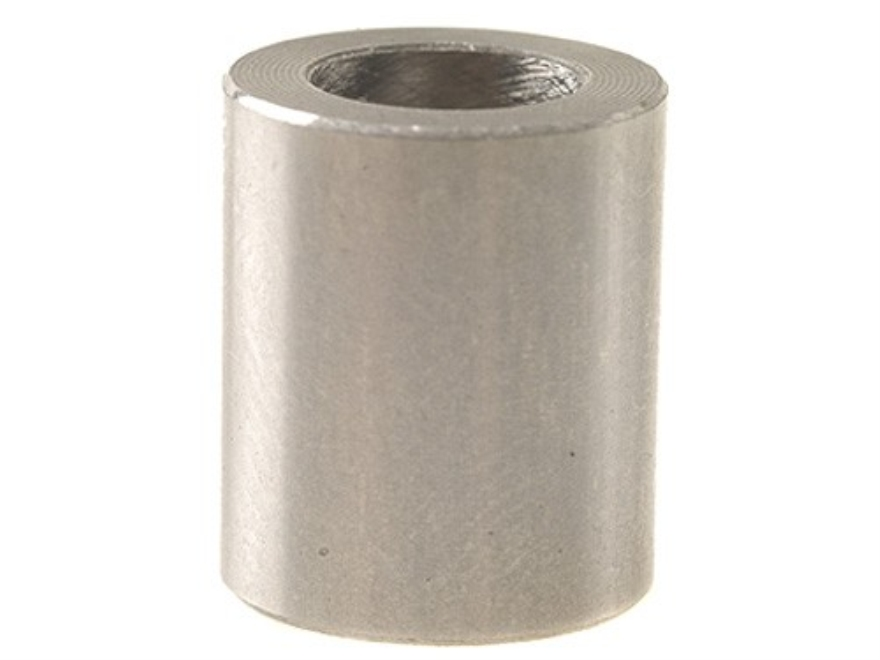 PTG Nominal Pilot Drill Bit Bushing 44-40 Caliber