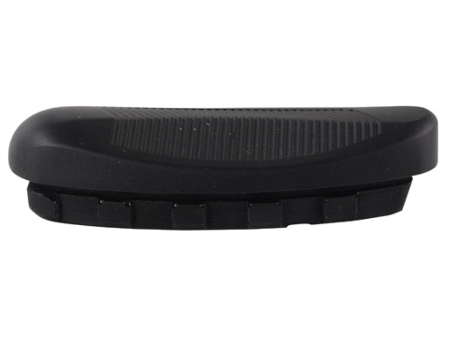 """Benelli ComforTech Plus Recoil Pad Right Hand 13-7/8"""" Length of Pull Black"""