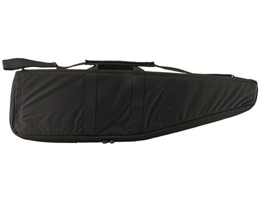 "Blackhawk Tactical 3 Gun Case 41"" Nylon"