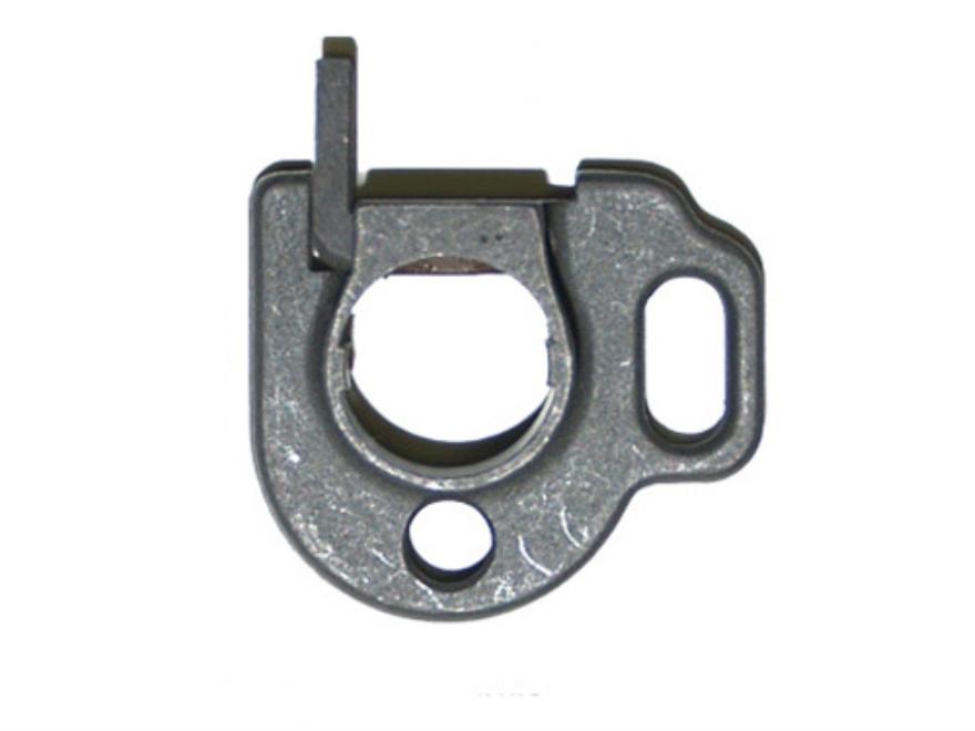 Arsenal, Inc. Lower Handguard Retainer Ring Assembly AK-47, AK-74