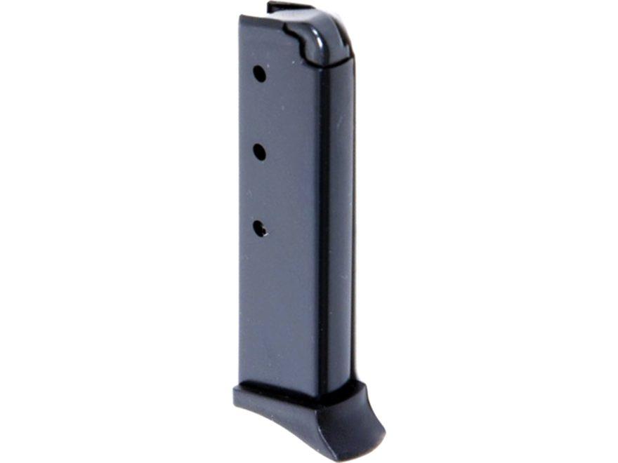 ProMag Magazine Sig Sauer P230 380 ACP 7-Round Steel Blue