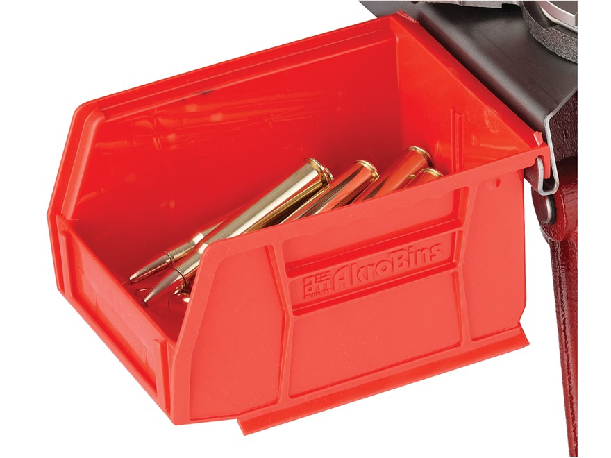 Hornady Lock-N-Load AP Cartridge Catcher Large