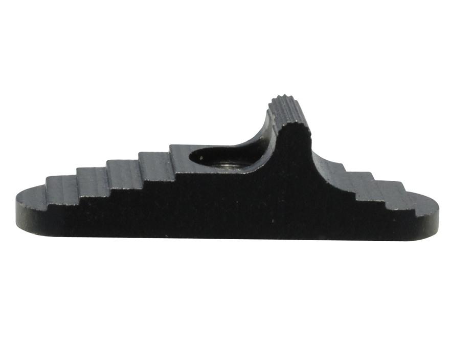 ProMag Mossberg 500 / 590 Enhanced Slide Safety