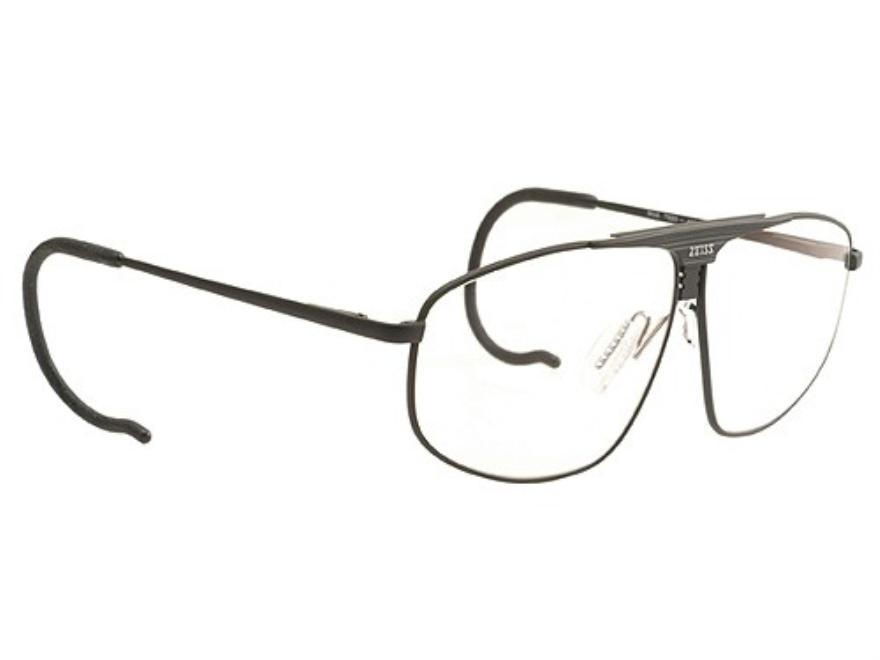 zeiss scopz shooting glasses clear cordura