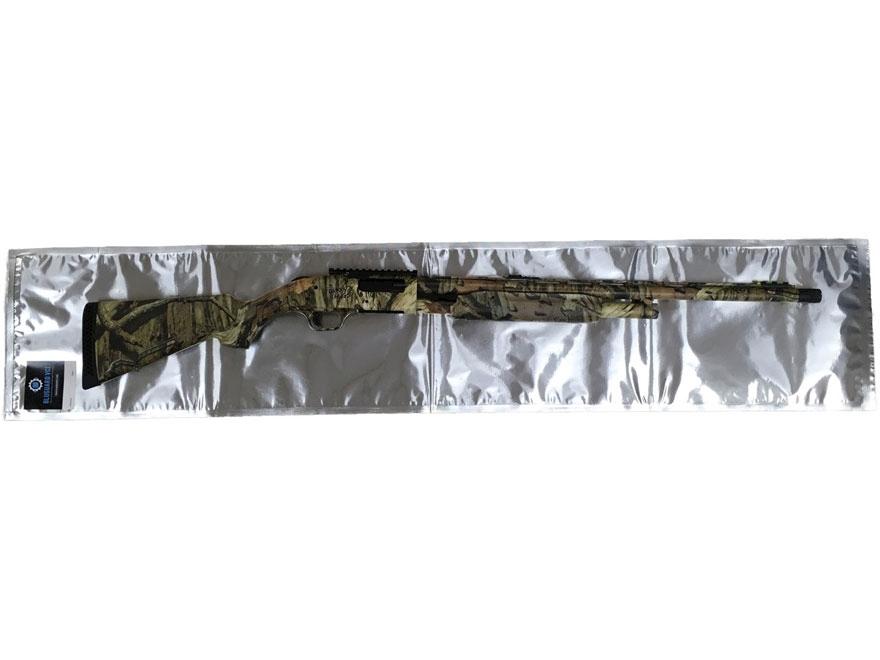"""Z-Corr Long Firearm Storage Bag 55"""""""