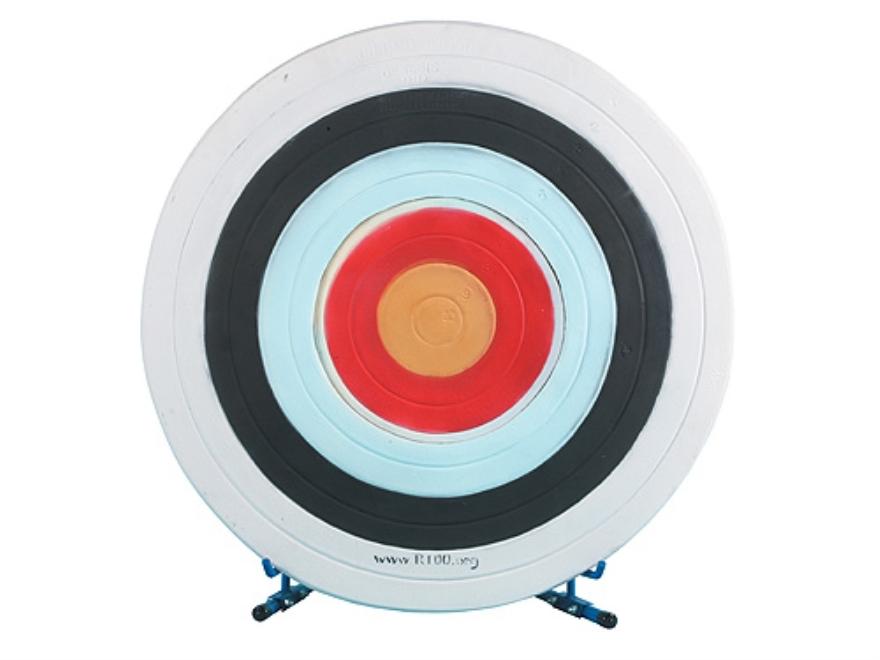 Rinehart Genesis Youth 3-D Foam Archery Target