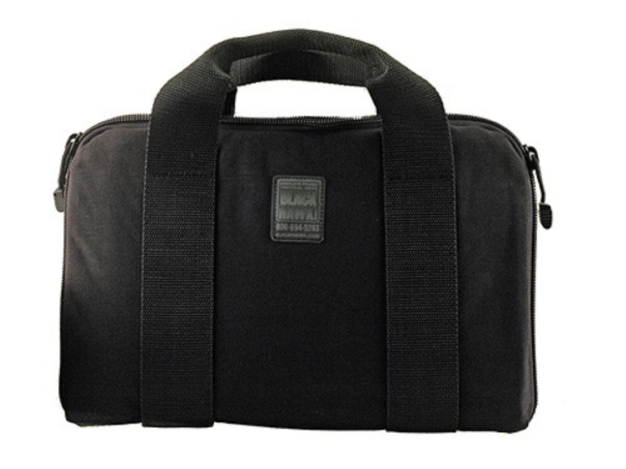Blackhawk Pistol Case Nylon
