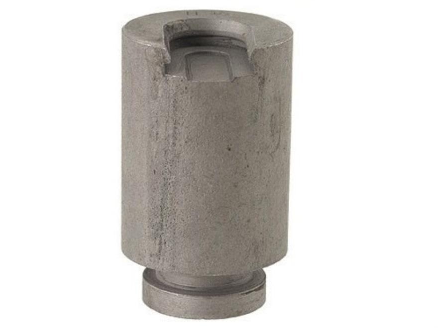 RCBS Extended Shellholder #16 (30 Luger, 9mm Luger, 9mm Makarov)