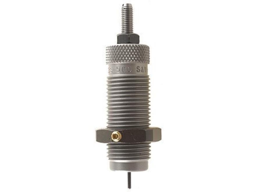 """RCBS Carbide Sizer Die 50 Action Express 1""""-14 Thread"""