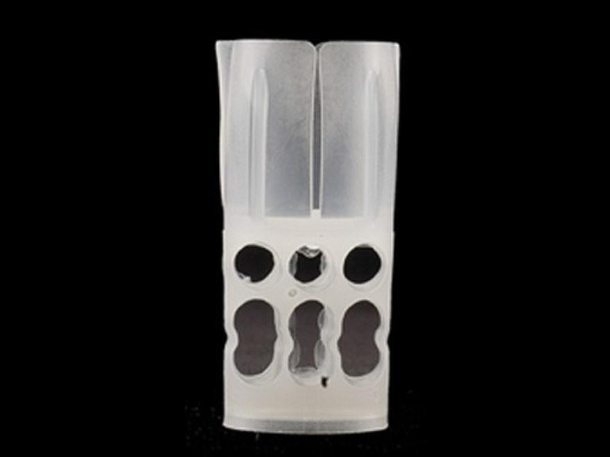 Remington Shotshell Wads 12 Gauge RXP12 1-1/8 oz