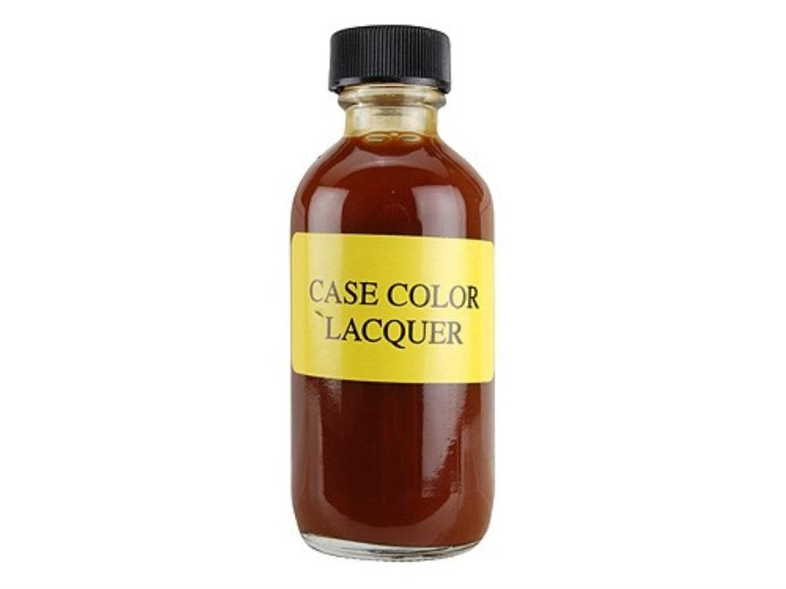 Galazan Case Color Lacquer 3oz