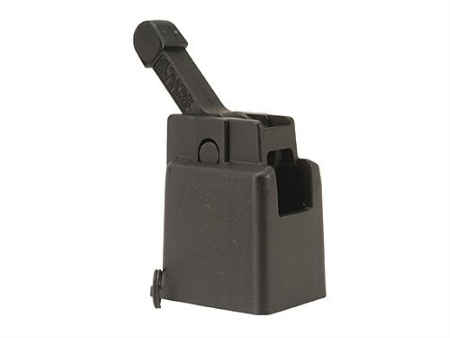 Maglula LULA Magazine Loader and Unloader HK MP5