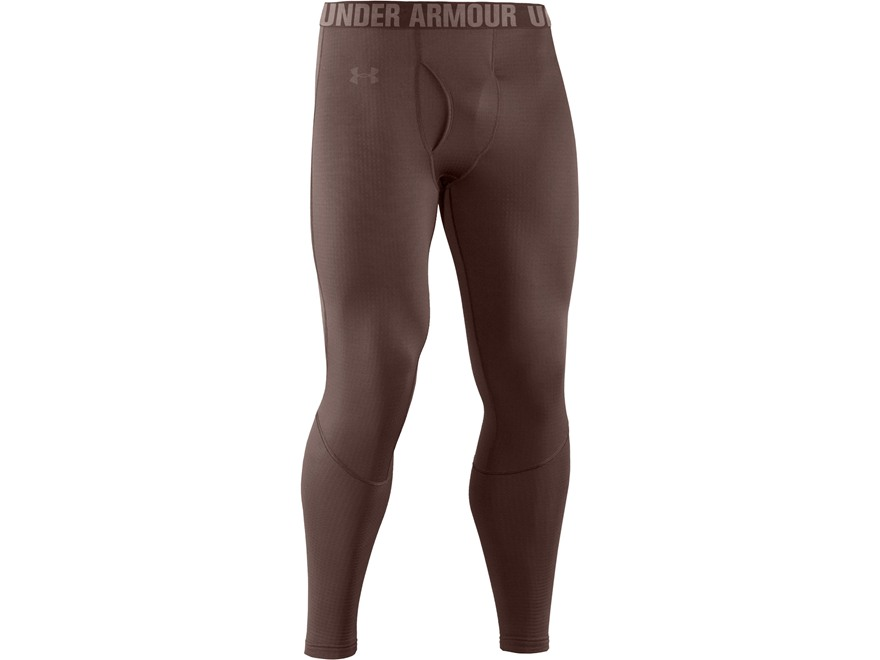 Under Armour Men's ColdGear Infrared EVO Base Layer Pants