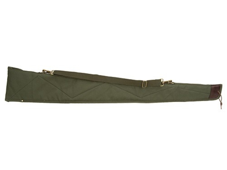 Boyt Shotgun Sleeve Case Canvas