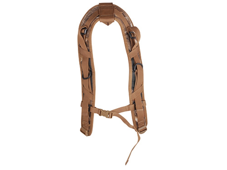 Eberlestock Small Replacement Shoulder Harness Nylon
