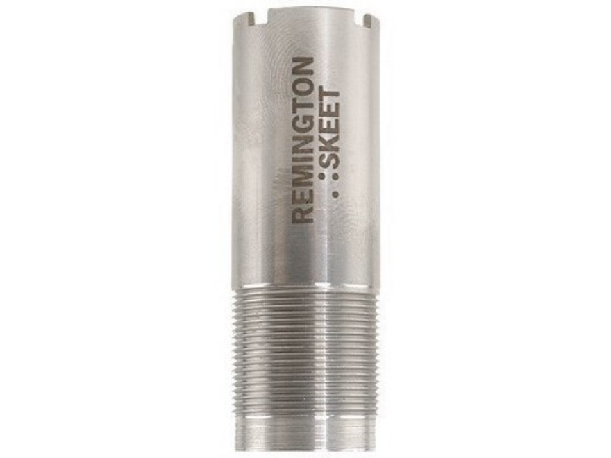 Remington Choke Tube Remington Rem Choke 20 Gauge Lead or Steel Shot