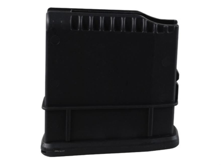 Howa Detachable Magazine for Howa Trigger Guard 223 Remington