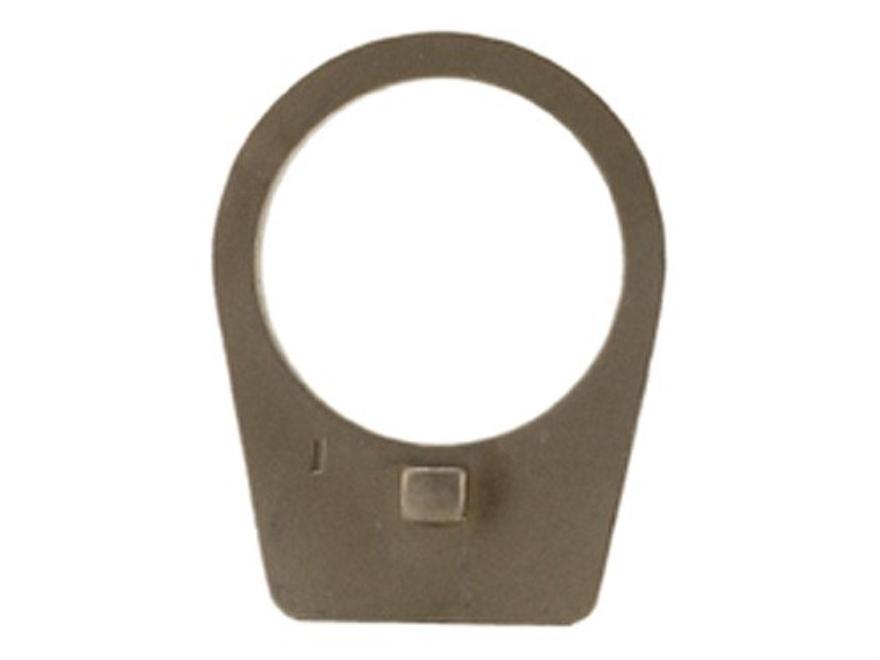 Savage Arms Standard Shank Recoil Lug 10, 110 Series Steel
