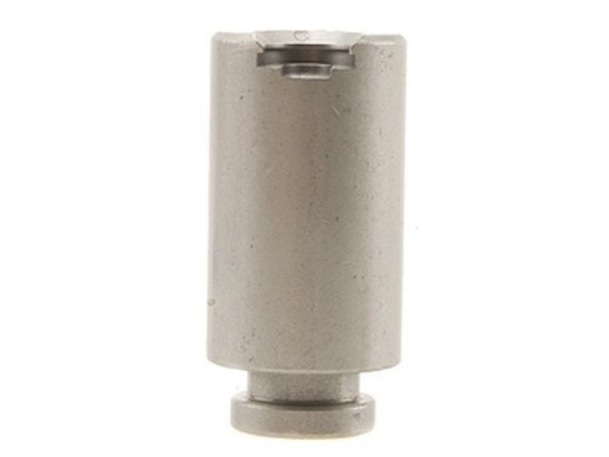 RCBS Extra Long Extended Shellholder #16 (30 Luger, 9mm Luger, 9mm Makarov)